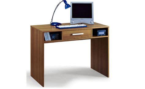 scrivanie offerte scrivanie mercatone uno prezzi confortevole soggiorno