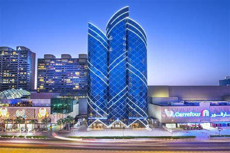 towers address city seasons towers hotel bur dubai uae booking
