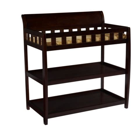 Delta Bentley Changing Table Delta Bentley Changing Table Delta Children Bentley Changing Table Babycenter Delta Children