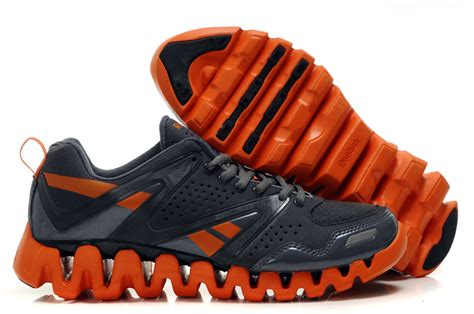 buy reebok shoes for outlet store