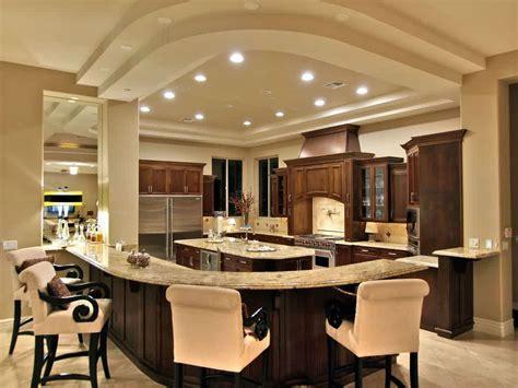 virtual kitchen designer home depot 100 virtual kitchen designer home depot home depot