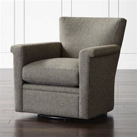 modern swivel club chairshome design galleries chairs home design galleries zqj16pznrm31594 swivel rockers upholstered baby relax kelcie swivel