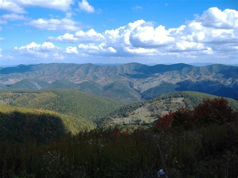 Spruce Knob Wv by Panoramio Photo Of East Side Spruce Knob Wv