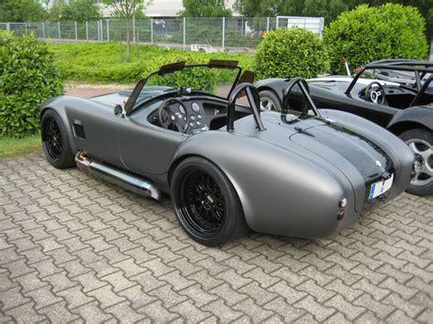 What Is A Cobra Auto by Cn Cobra Cobra Pinterest Cars