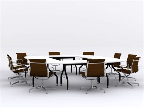 presentation room layout make the most of a room consultants consultant