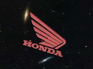 3d Honda Stl Finder Searching 3d Models For Honda Cb750