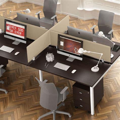 materiali per ufficio pannelli fonoassorbenti come insonorizzare l ufficio