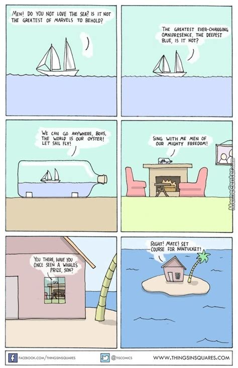 Sail Meme - sail memes best collection of funny sail pictures