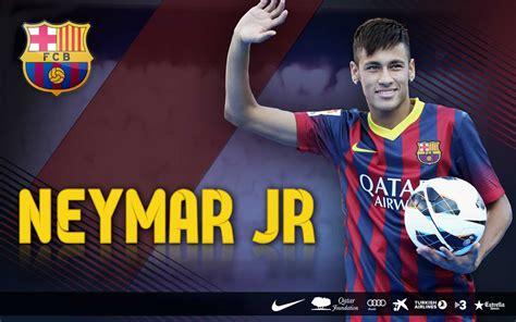 Wallpaper Barcelona Neymar | neymar wallpapers in 2018 barcelona and brazil