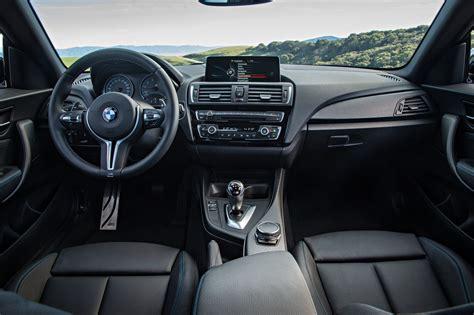 bmw interior bmw m2 interior image 80
