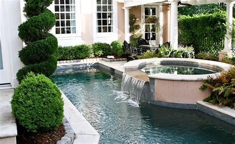 swimming pools for small backyards pools swimming pools for small yards