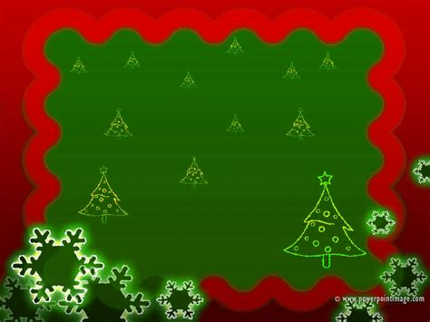 christmas layout ppt christmas powerpoint image
