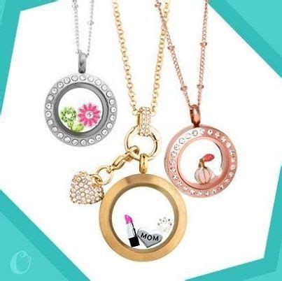 Charms Like Origami Owl - 41 best lockets origami owl jewelry images on