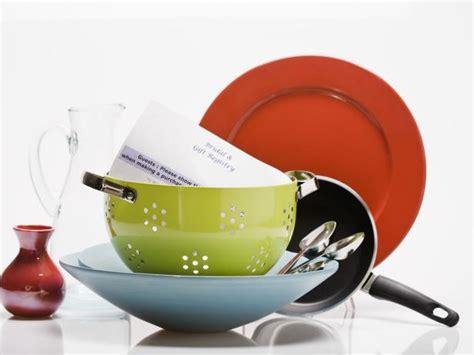 Wedding Gift Kitchenware by Must Wedding Gift Registry Items Hgtv