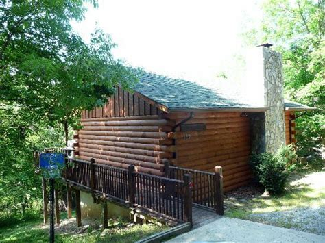 Cripple Creek Colorado Cabins by Cripple Creek Bed And Breakfast Cabins