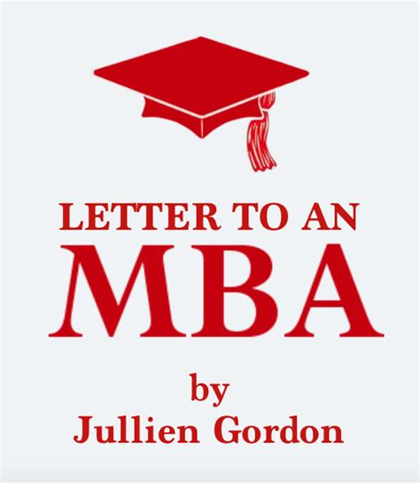 The Personal Mba Epub Free by The Freedom Tool Box Julliengordon