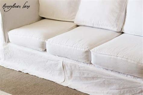 cover sofa with sheets 17 best ideas about slip covers on
