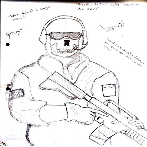 cod ghosts coloring pages free call of duty ghost logo coloring pages