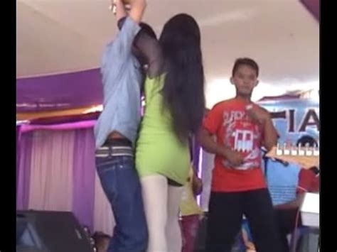 download mp3 dangdut gula gula download dangdut saweran hot trio panggung youtube video