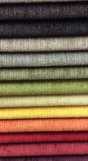 upholstery fabric glasgow independent upholstery suppliers ltd glasgow upholstery