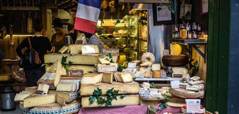 paris neighborhood guide latin quarter
