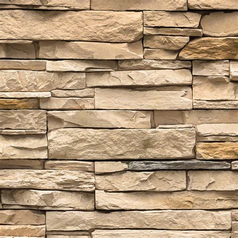 Kleber Folie Stein by Self Adhesive Furniture Covering Andalusia Stonewall