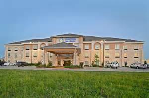 best western hotel best western plus christopher inn suites updated 2017