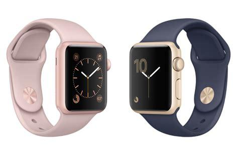 apple garansi apple perpanjang garansi apple watch edisi pertama