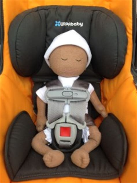 car seat challenge for preterm infants recommended infant carseats for preemies multiples
