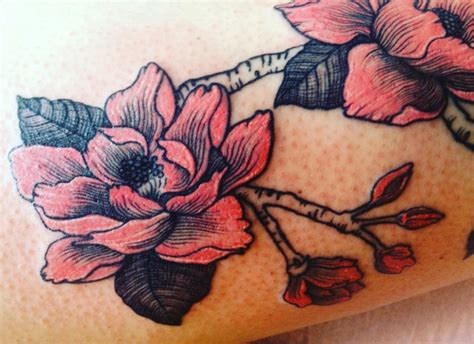 tattoo prices in vermont tattoos hilary ann love glass