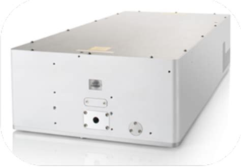 diode laser stockholm diode laser stockholm 28 images 808nm 300mw high power burning infrared laser diode lab sale