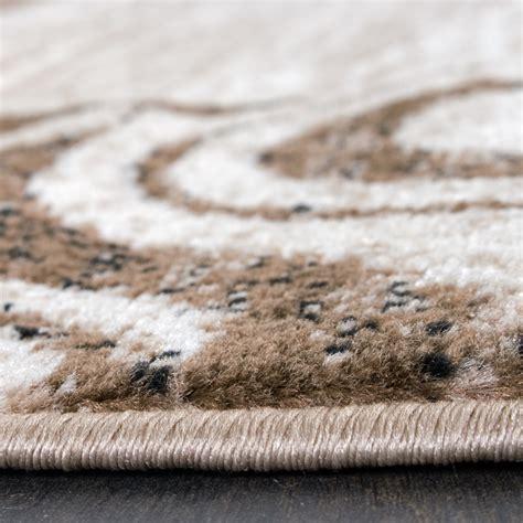 vintage teppiche türkis schlafzimmer tapete asien