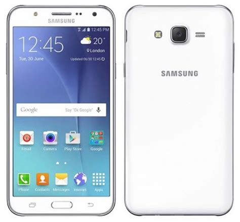 Offwhite Custom Samsung Galaxy Iphone Oppo Xiaomi Lenovo Lg samsung galaxy j7 firmware flash file galaxy j7