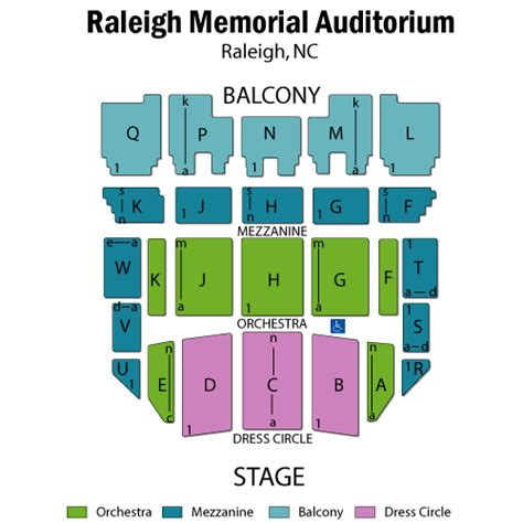 auditorium seating price the price is right live stage show october 23 tickets