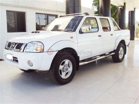 autos camioneta pick up 4 cilindros segunda mano trovit camioneta pick up mazda 4 cilindros segunda mano y autos