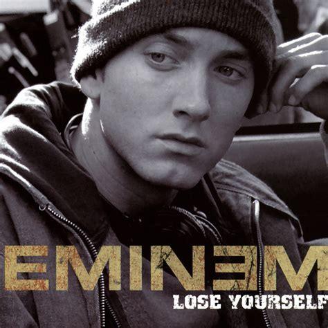 eminem genius eminem lose yourself lyrics genius lyrics