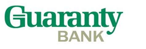 guaranty trust bank the winding tales of intel and guaranty bank mission
