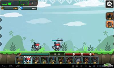 cat war apk cat war android apk cat war free for tablet and phone