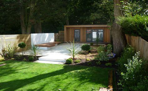 Londontown Gardens by Garden Design Garden Designers Town Gardens Expert