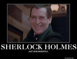 Sherlock Holmes Memes - sherlock holmes meme deviantart image memes at relatably com