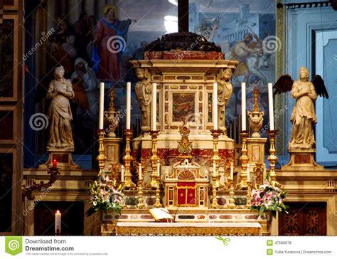 duomo di santa fiore florence cathedral basilica di santa fiore