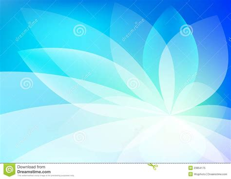 abstract wallpaper royalty free abstract blue background wallpaper royalty free stock
