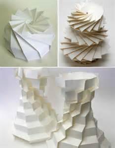 math paper craft computer scientist creates 3d origami urbanist