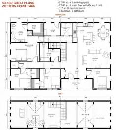 Pole Barn Homes Floor Plans wood project ideas download barn plans 40 x 60