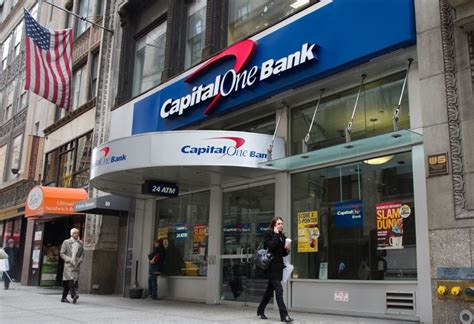 capone bank capital one bank hours 2017 location near me