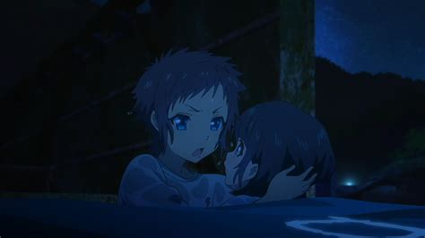 closure in anime romances corollary nagiasu leap250 s