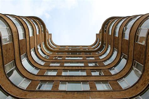 Art Deco London Thelondonphile
