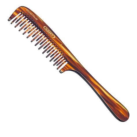 Kent Handmade Comb - choose your uk made kent handmade comb pocket small large