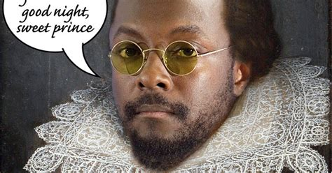 macbeth themes in real life jay z and will i am are just like william shakespeare