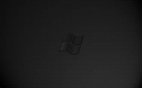 wallpaper black windows dark windows wallpaper wallpapersafari